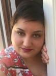 Chiara, 37 лет, Roma