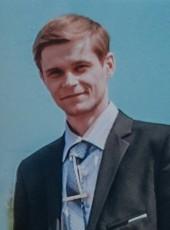 Dima, 34, Russia, Saransk