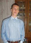 Roman, 25, Samara