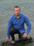 Aleksandr, 41  , Kansk