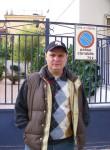 Gennadiy, 47  , Balti