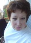 Irina, 60  , Ufa