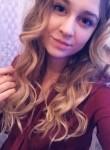 Olya, 22  , Belovo