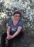 NINA, 63  , Millerovo