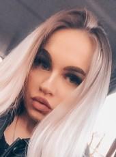 Alishas, 24, Russia, Chelyabinsk