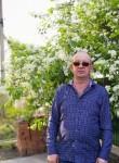 Andrey, 46  , Spassk-Dalniy