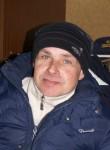 Aleksandr , 45  , Kirovgrad