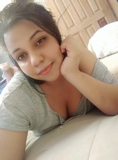 Vitória, 19, Brazil, Castanhal