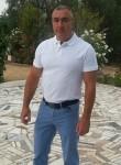 kelvin Goodwin, 52  , Kosh-Agach