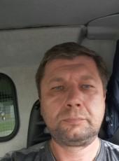 Sergey, 49, Belarus, Minsk