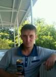 winston12jefjs, 28, Penza