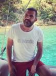 Mukremin, 44  , Istanbul