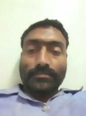 Mandeep , 36, Qatar, Ash Shahaniyah