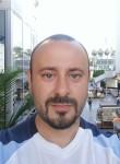 Andrey, 38, Severodonetsk