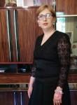 irina, 46  , Gubbio