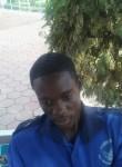 zoundi, 28  , Ouagadougou