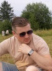 gera, 35, Russia, Sevastopol