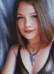 Snezhanna, 22, Orel