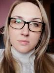 Aleksandra, 36, Kemerovo