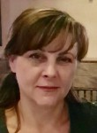Olga, 52  , London