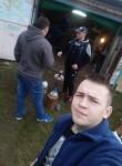 Denis, 21  , Kirov (Kaluga)
