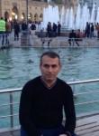احمد, 48  , Az Zubayr