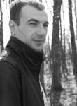 Dmitriy, 36, Mytishchi