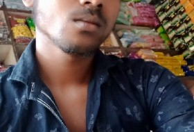 Lavend Raj, 20 - Just Me