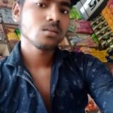 Lavend Raj, 20  , Jabalpur