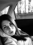 Marina, 23, Novorossiysk