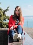 Aleksa, 22, Moscow