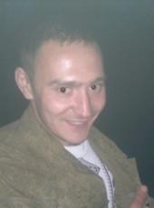 Sergey, 35, Russia, Komsomolsk-on-Amur