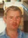 Jürgen, 58  , Malchin