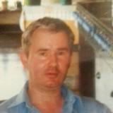 Jürgen, 59  , Malchin