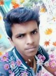 Anilkumar, 18  , Mirzapur
