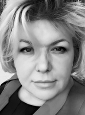 Mila, 46, Russia, Smolensk