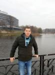 Misha, 30  , Kaliningrad