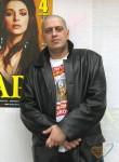 Michael, 47, Pskov