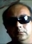 Milorad, 52  , Niksic