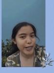 garethbell, 19, Surat Thani