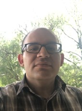 Jrod, 34, United States of America, Indianapolis