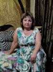 Vera Vereshchagin, 55  , Dedovsk