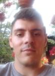 Ionuț, 22  , Bacau