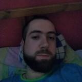 Maksym, 31  , Krzyz Wielkopolski