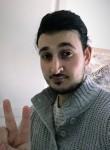 Hussein , 25, Freiburg