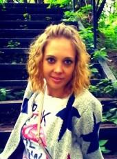 Varvara, 37, Russia, Vologda