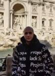 Omar, 31  , Tbilisi