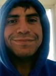 Claudio, 33  , Osorno