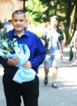 Vasiliy, 30  , Smolensk