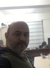 mustafa, 45, Turkey, Van